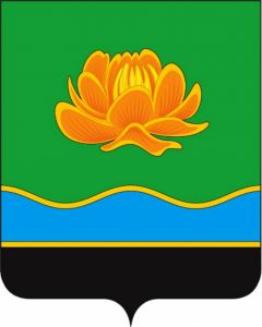 Coat_of_arms_of_Myski_(Kemerovo_Oblast)